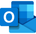 logo-outlook-new_thumb
